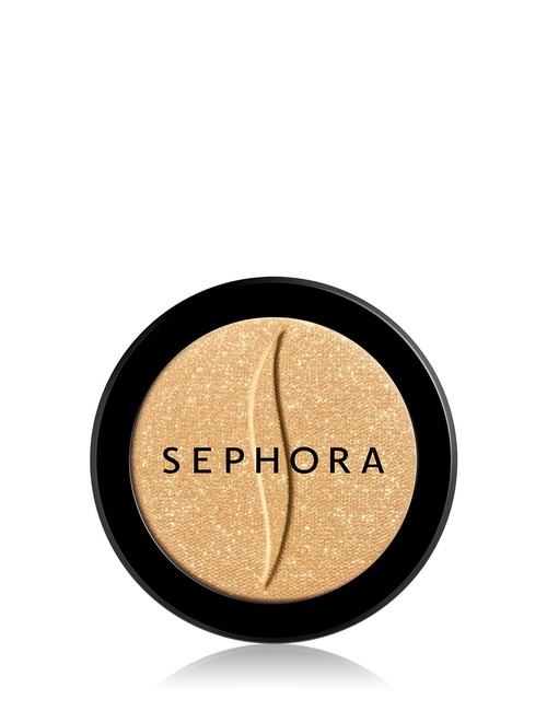 Sephora Collection Colorful Eye Shadow 04 French Riviera