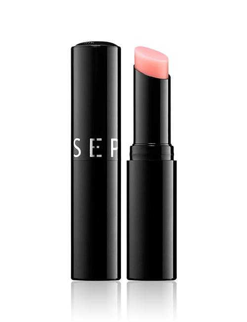 Closeup   color reveal lip balm web