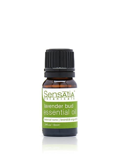 Sensatia Botanicals Sensatia Oil   Lavender