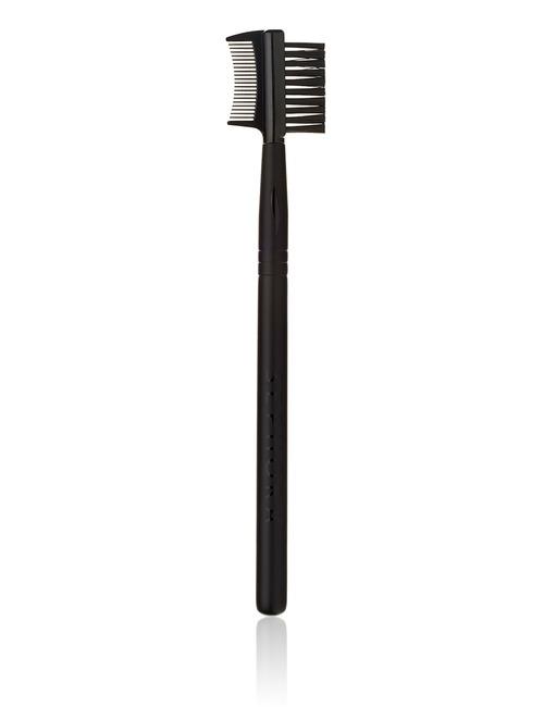 Sephora Collection Brow Brush #101