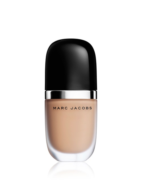 Marc Jacobs Beauty Genius Gel Fawn Light 62