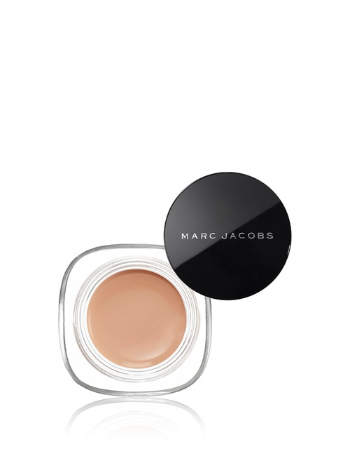 Marc Jacobs Beauty Re(Marc)Able Conceal 4 Glow