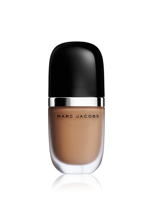 Marc Jacobs Beauty Genius Gel Cocoa Light 82