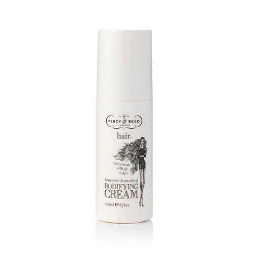 Closeup   p r bodyfyingcream 150ml web