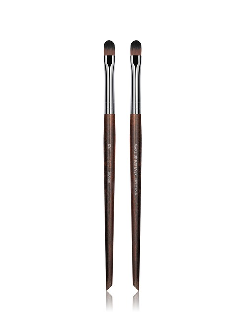 Make Up For Ever 174 Small Concealer Brush