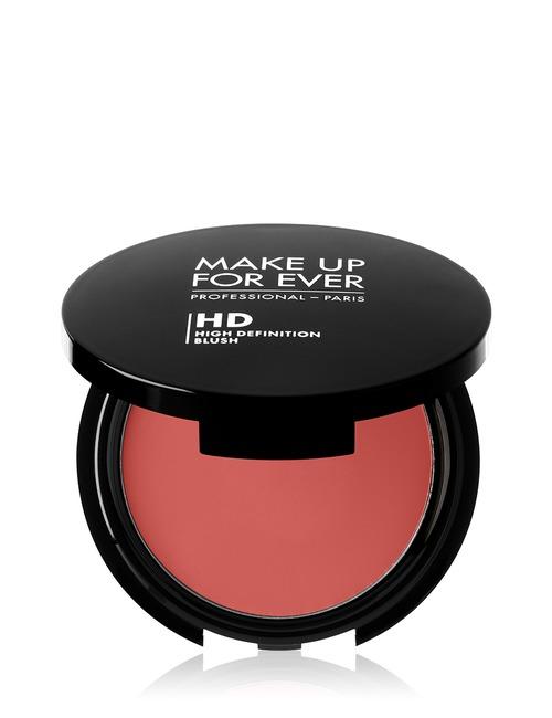 Make Up For Ever Hd Cream Blush 320 English Rose