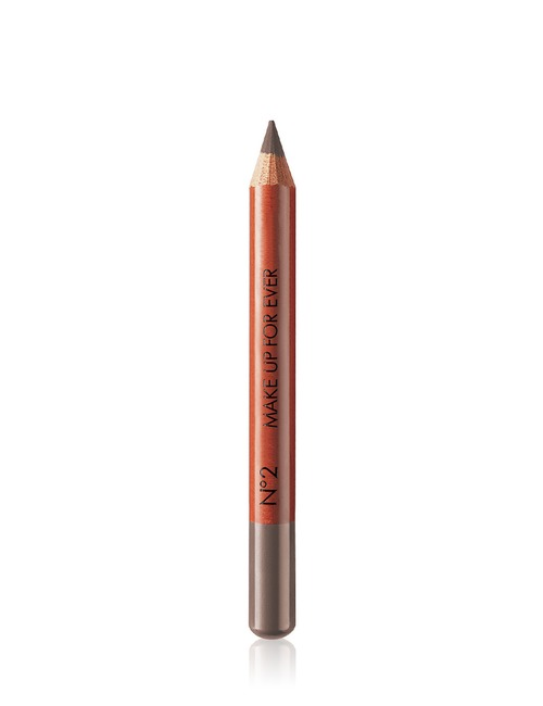 Closeup   eyebrow pencil  2 taupe web
