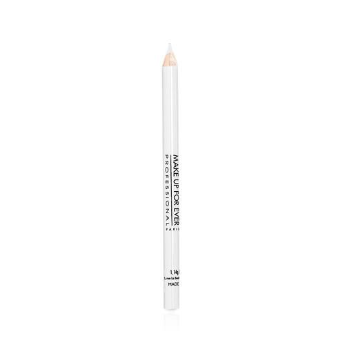 Closeup   kohl pencil 2k  16102 web