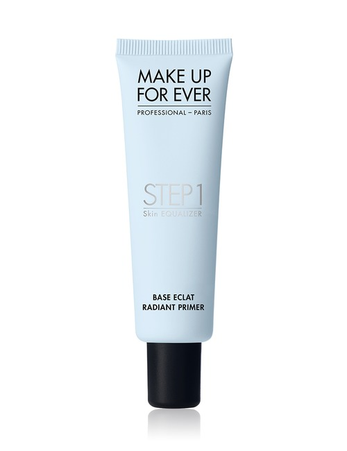 Make Up For Ever Radiant Primer Blue 30ml