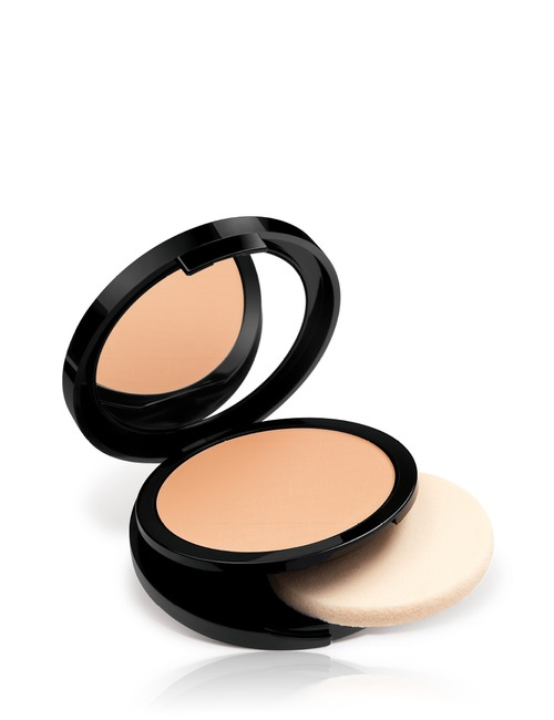 Make Up For Ever Pro Finish Foundation 125 Pink Beige