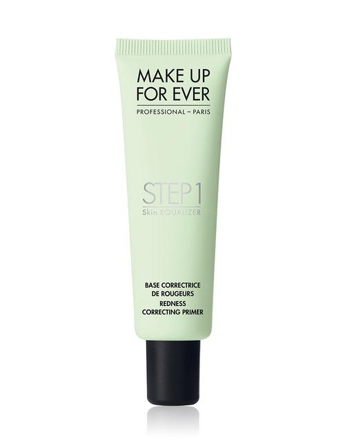 Make Up For Ever Redness Correcting Primer 30ml