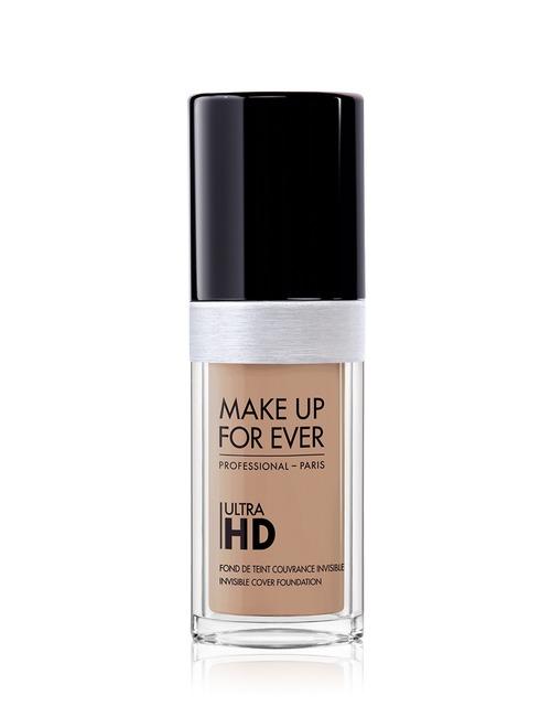 Make Up For Ever Ultra Hd Foundation Y325 Flesh