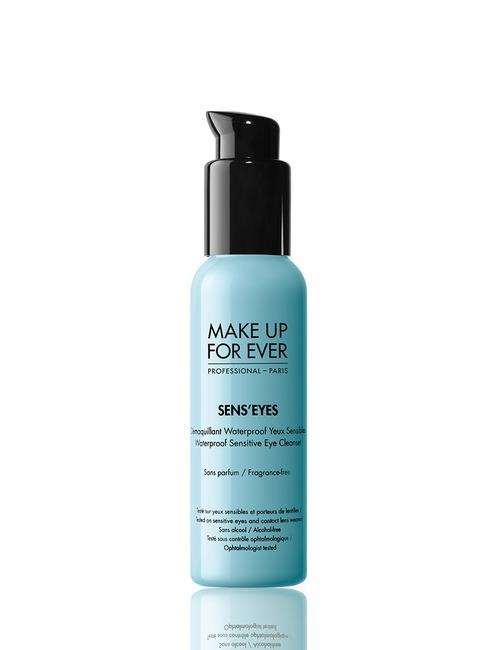 Make Up For Ever Sens'eyes 100ml