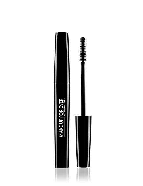 Make Up For Ever Smoky Stretch Mascara 7ml