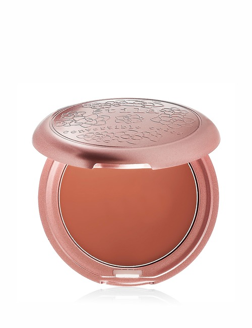Stila Convertible Color Peony (Brownish Rose)