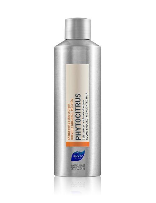 Phyto Phytocitrus Shampoo