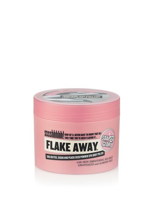 Soap & Glory Flakeaway