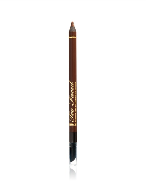 Too Faced Perfect Eyes Eyeliner
