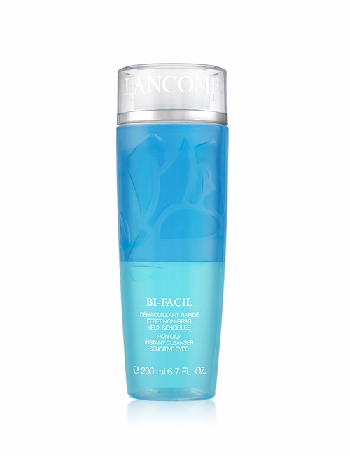 Lancôme Bi Facil Bottle 125ml