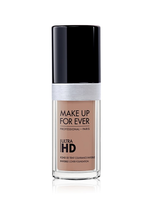 Make Up For Ever Ultra Hd Foundation R360 Neutral