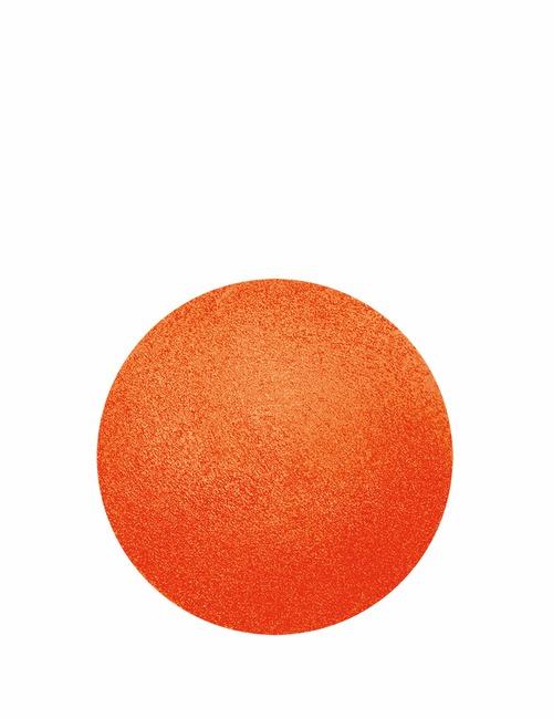 Closeup   8882 blush powder refill me 734 tangerine