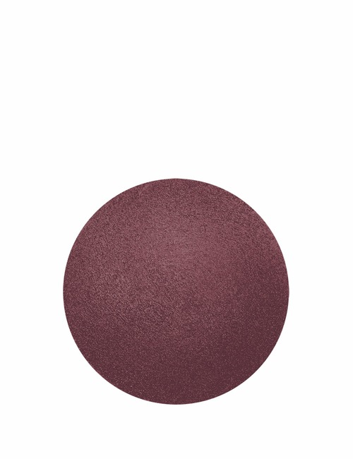 Make Up For Ever Blush Powder Refill M-928 Eggplant