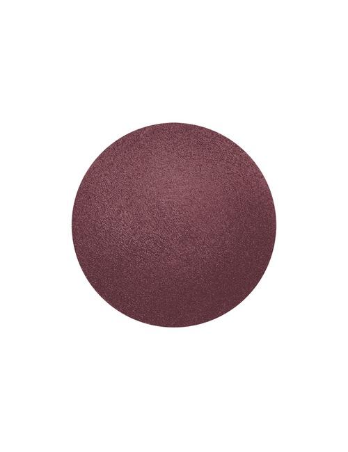 Make Up For Ever Eye Shadow Refill ME-828 Garnet Black