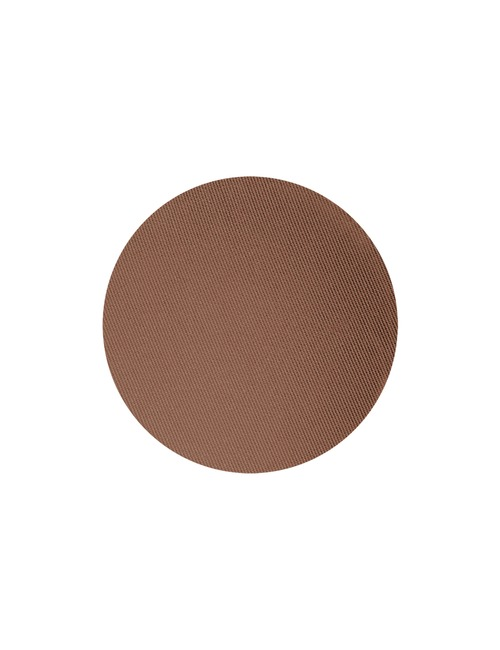 Make Up For Ever Eye Shadow Refill M-630 Sweet Chestnut