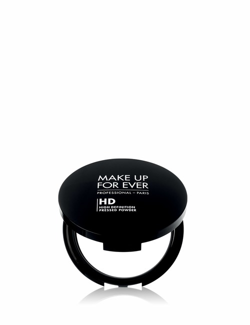 Make Up For Ever Hd Compact Powder 2g
