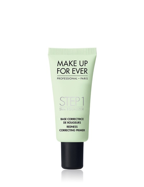 Make Up For Ever Redness Correcting Primer 15ml