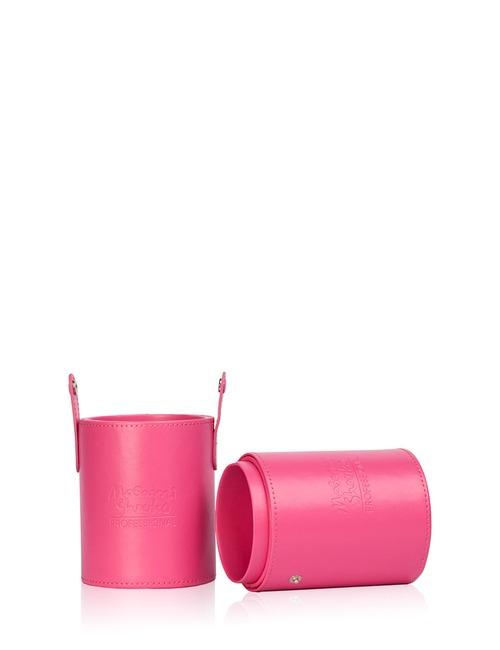 Closeup   9564 brush holder pink b