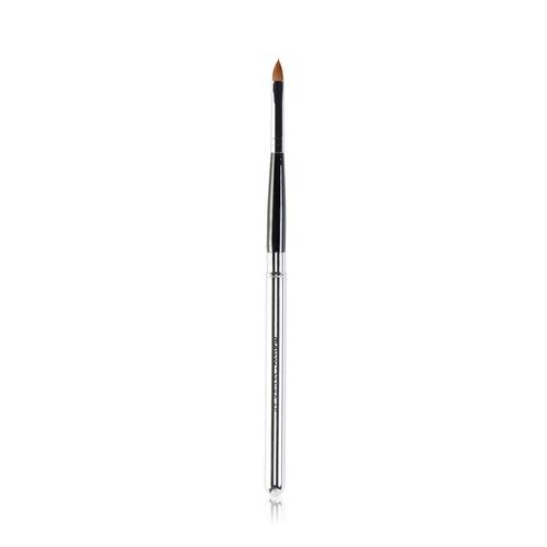 Closeup   9561 60 pen style lip brush