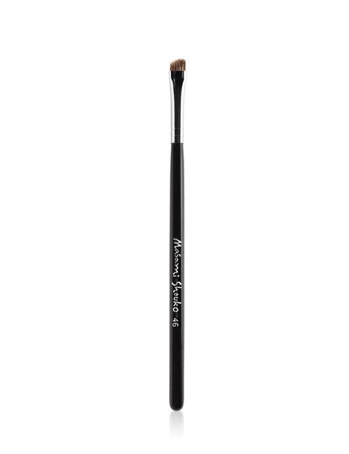 Closeup   9558 46 brow brush