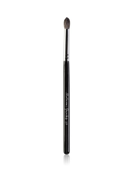 Closeup   9550 27 eye blending brush