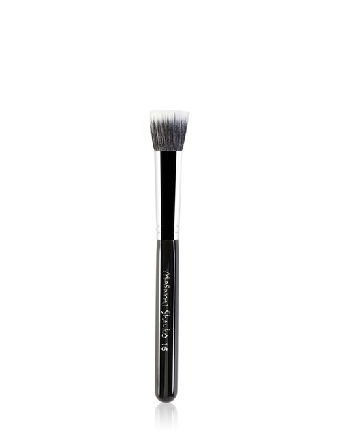 Masami Shouko Professional 16 Small Duo Fibre Brush