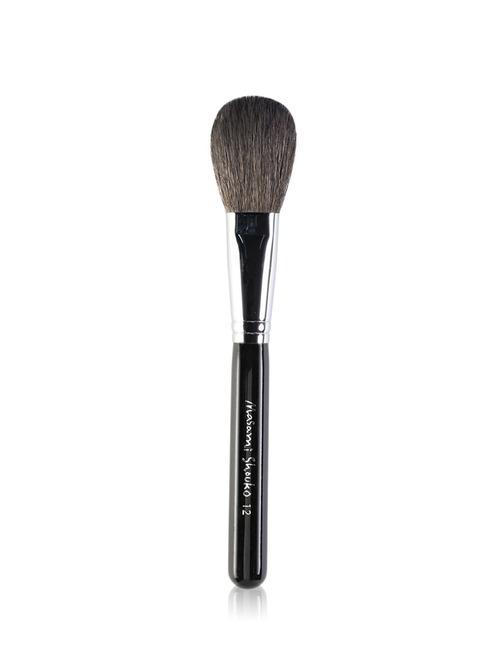 Masami Shouko Professional 12 Powder/Blush Brush