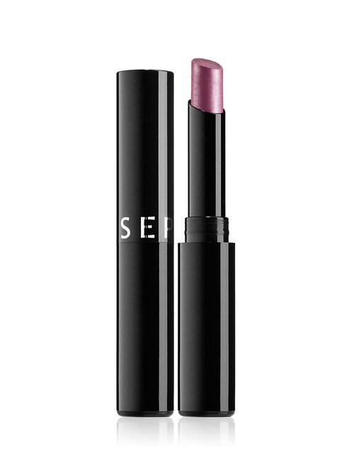 Sephora Collection Color Lip Last Lipstick 26 Runway