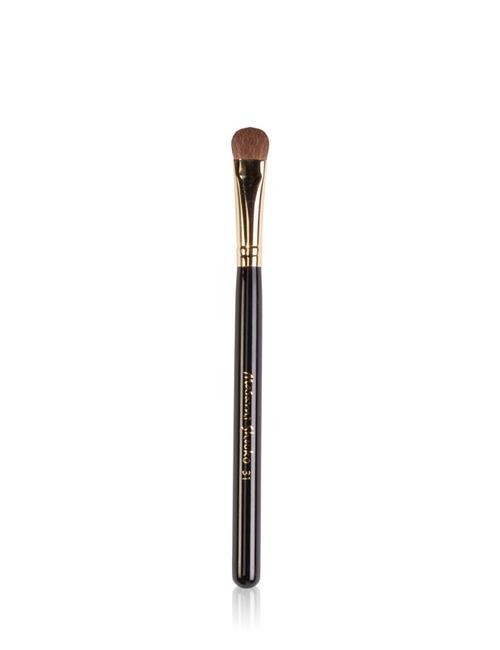 Masami Shouko Professional 31 Eyeshadow Brush Gold