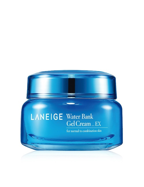 Laneige Water Bank Gel Cream Ex 50ml