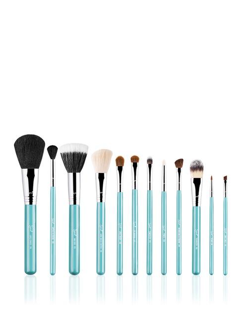 Sigma Beauty Essential Kit   Make Me Cool