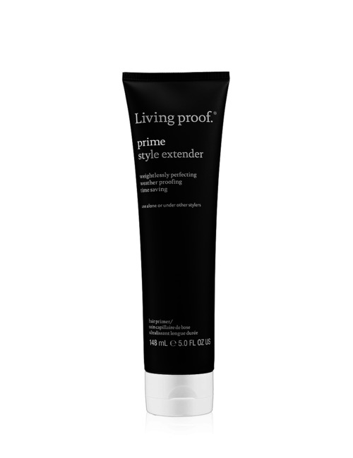 Living Proof Prime Style Extender 5 Oz