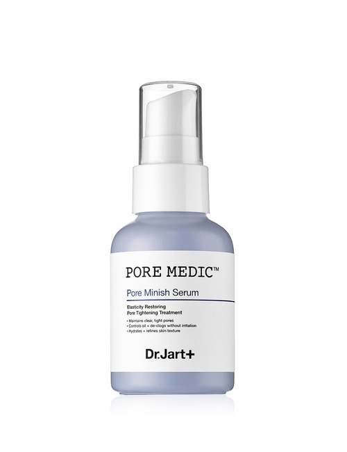 Closeup   poremedic pore minish serum