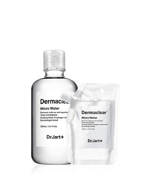 Dr. Jart+ Dermaclear Microwater