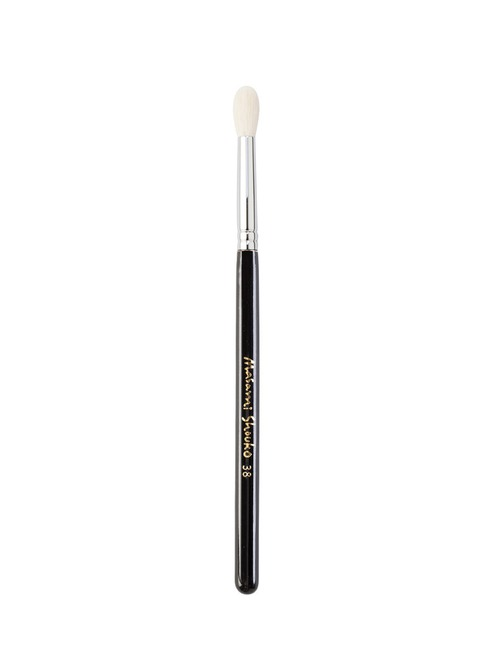 Masami Shouko Professional 38 Tapered Blending Brush