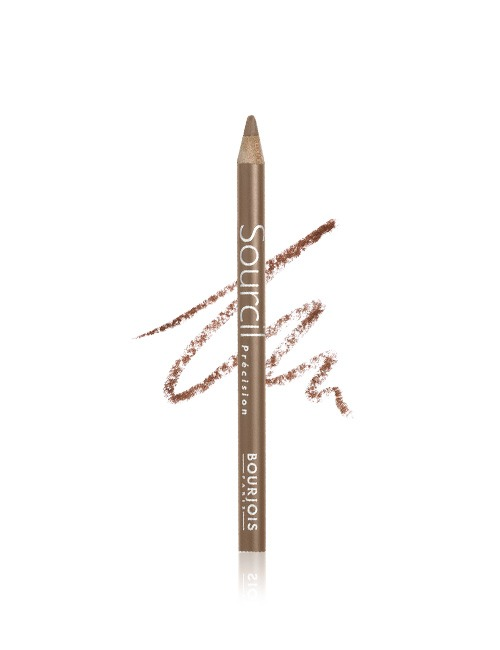 Bourjois Eye Brow Pencil