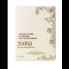 Cart   clove flower   turmeric antiaging serum rev box