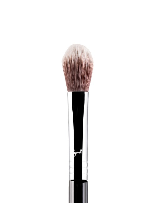 Sigma Beauty F03   High Cheekbone Highlighter™