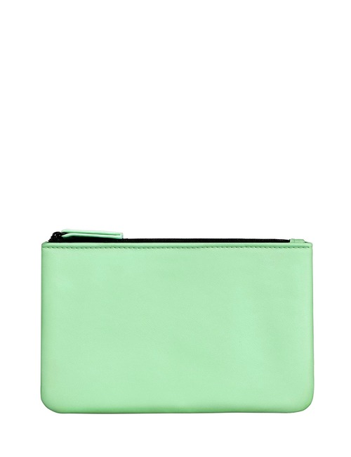Sephora Collection Colorful Pouch S Green