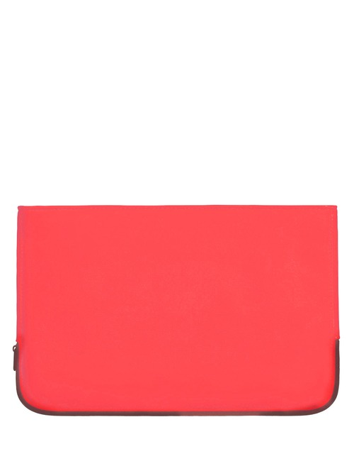 Sephora Collection Colorful Pouch M Pink