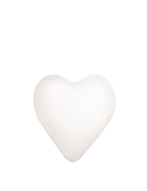 Sephora Collection Bath Heart  Coconut 13